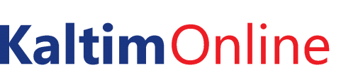 kaltimonline.com